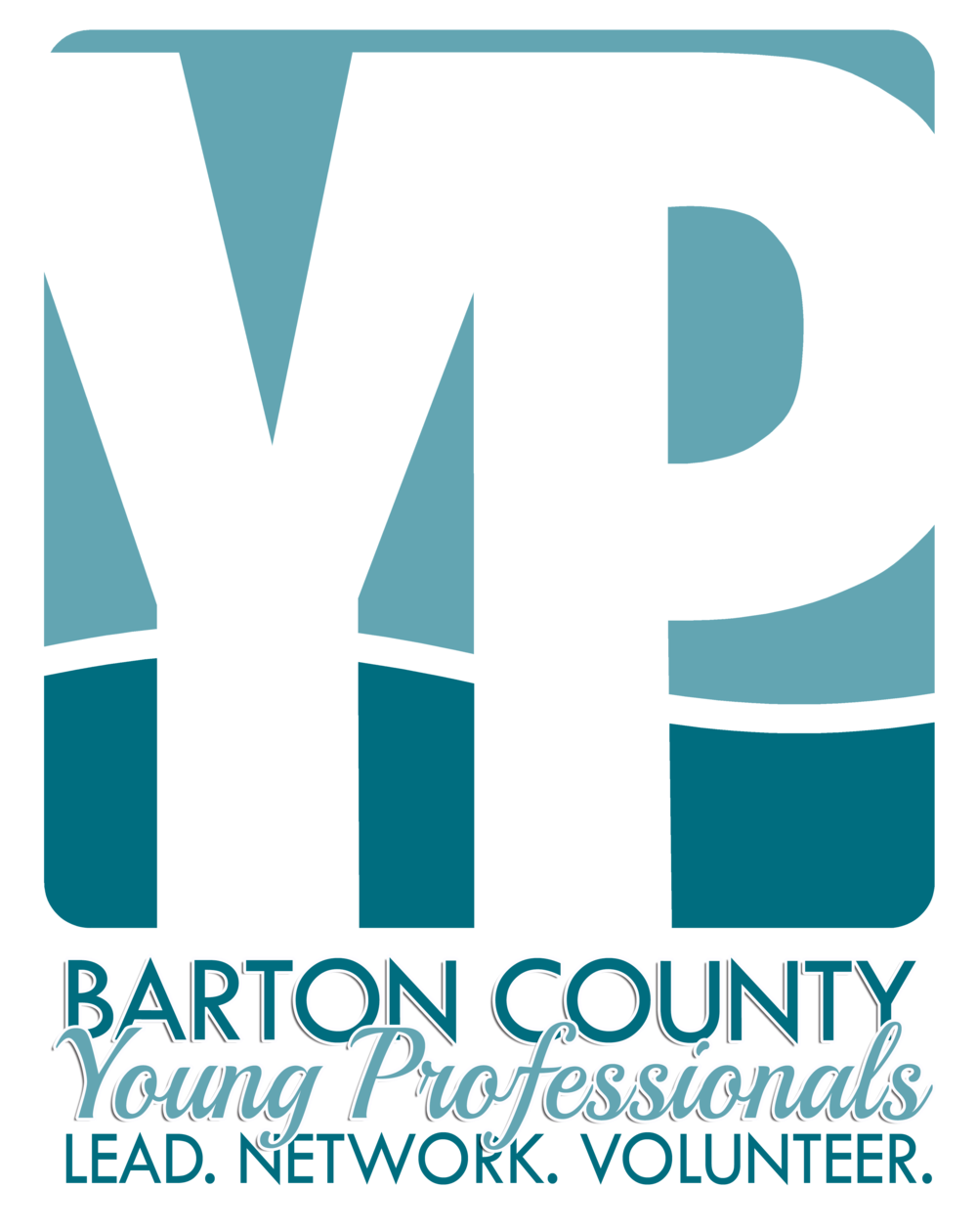 BCYP Logo - New 2015.png