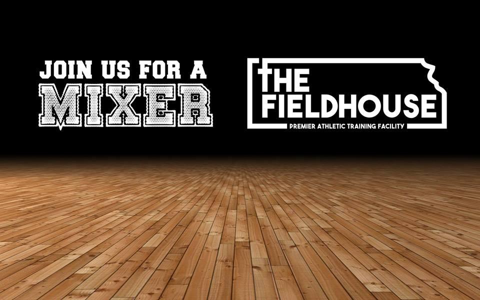 mixer fieldhouse.jpg