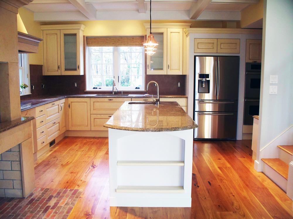 """Wood Island<a href=""""Interior Design""""></a><strong>Interior Design</strong>"""