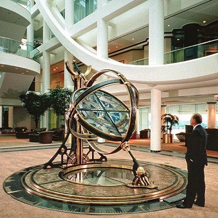 compass-rose-pegasus-studio-inc-stained-glass-sculpture-2.jpg