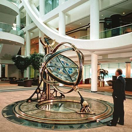 compass-rose-pegasus-studio-inc-stained-glass-sculpture-2.jpg