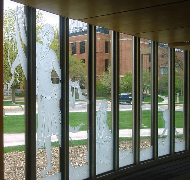 pegasus-studio-inc-procession-etched-glass-design-iowa-state-university-2.jpg