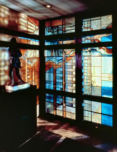 pegasus-studio-inc-stained-glass-residence-2.jpg