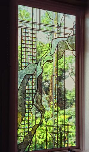 pegasus-studio-inc-stained-glass-window-3.jpg