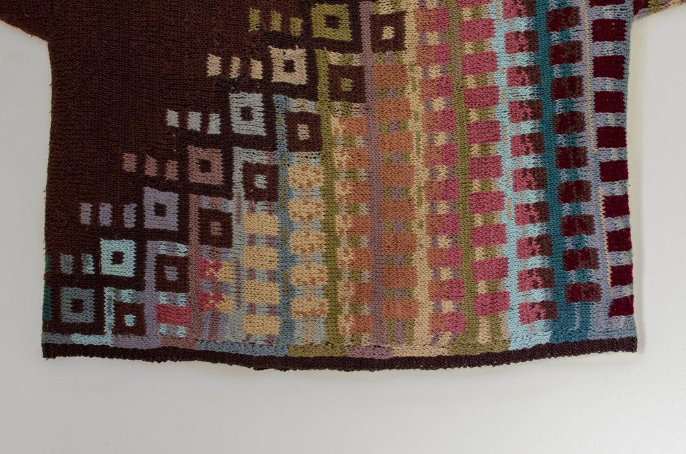 sweater-5b.jpg