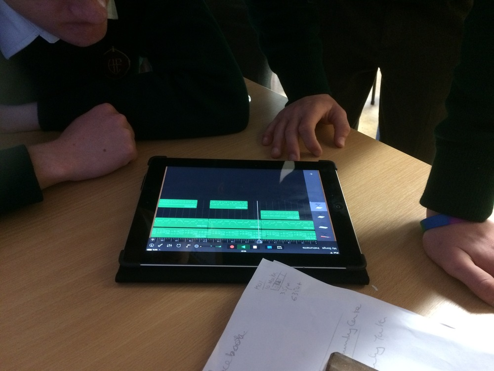 iPad Training and music technology copy.jpg