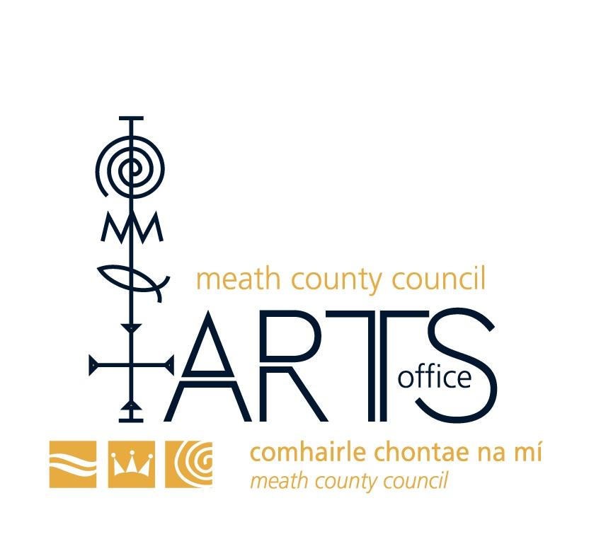 MCC Arts Logo.jpg