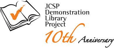 jcsp logo.jpg