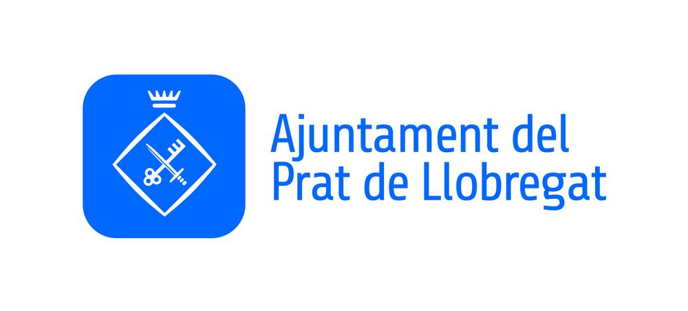 Log_prat_pos_pantone_300.jpg