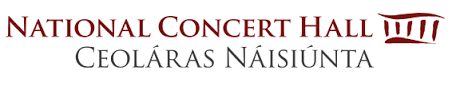 nch logo .png