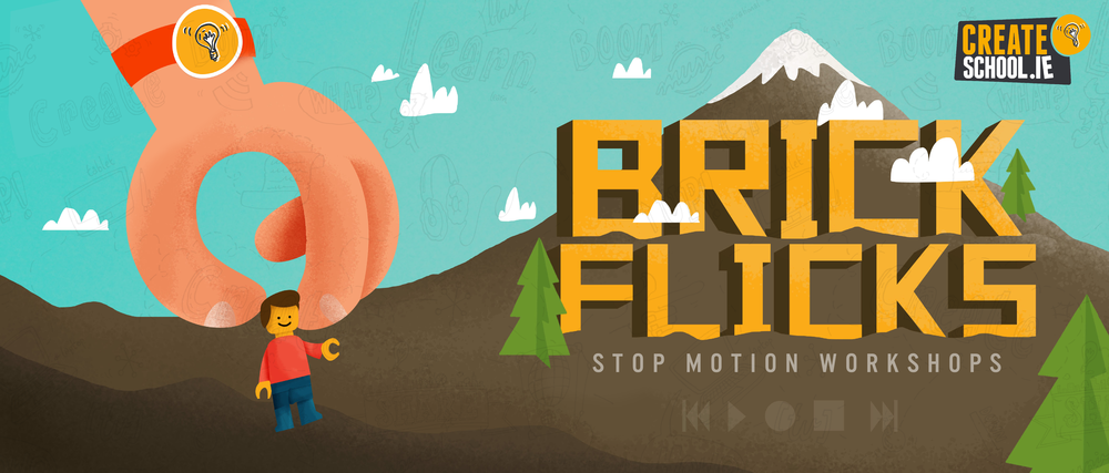 Brick Flicks Banner with CS Logo.png