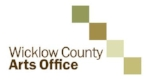 Wicklow county council logo.jpg