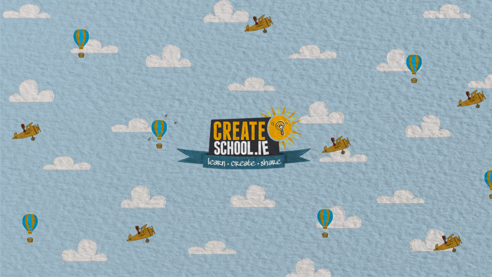 Banner for Createschool.png
