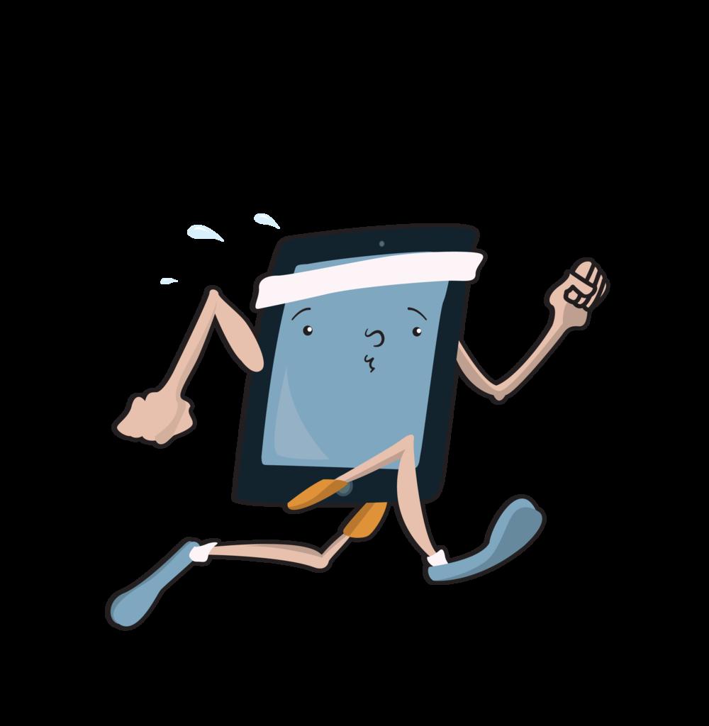 iPad Training Character.png
