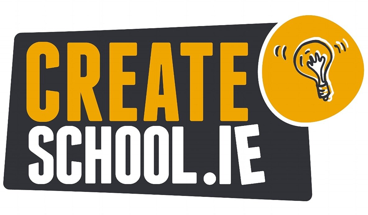 Createschool - creative arts workshops & training
