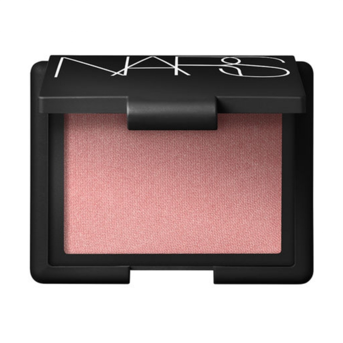 Blush - Orgasm<br>$30.00</br><i>Photo: Courtesy of Nars</i>