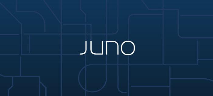 JUNO -