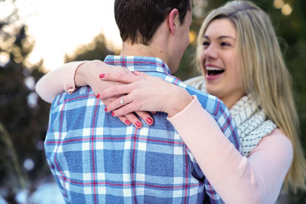 Montana_Engagement-26.jpg