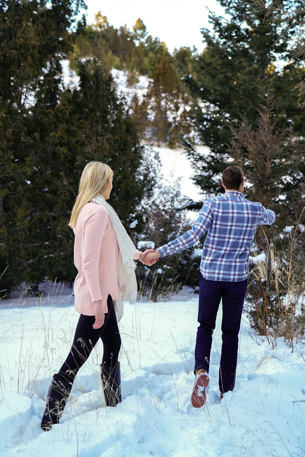 Montana_Engagement-31.jpg