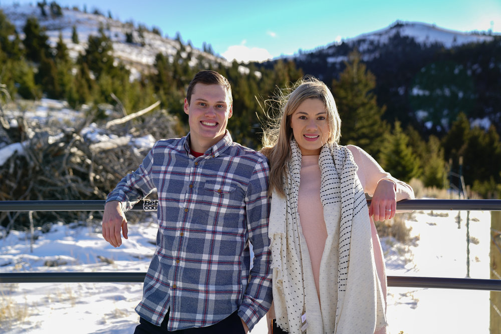 Montana_Engagement-38.jpg