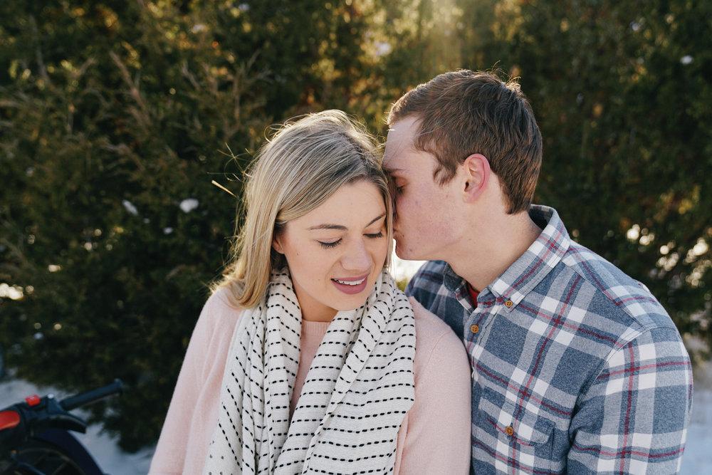 Montana_Engagement-46.jpg