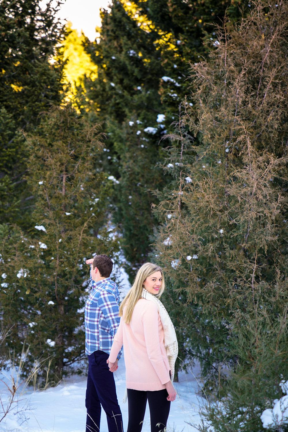 Montana_Engagement-32.jpg