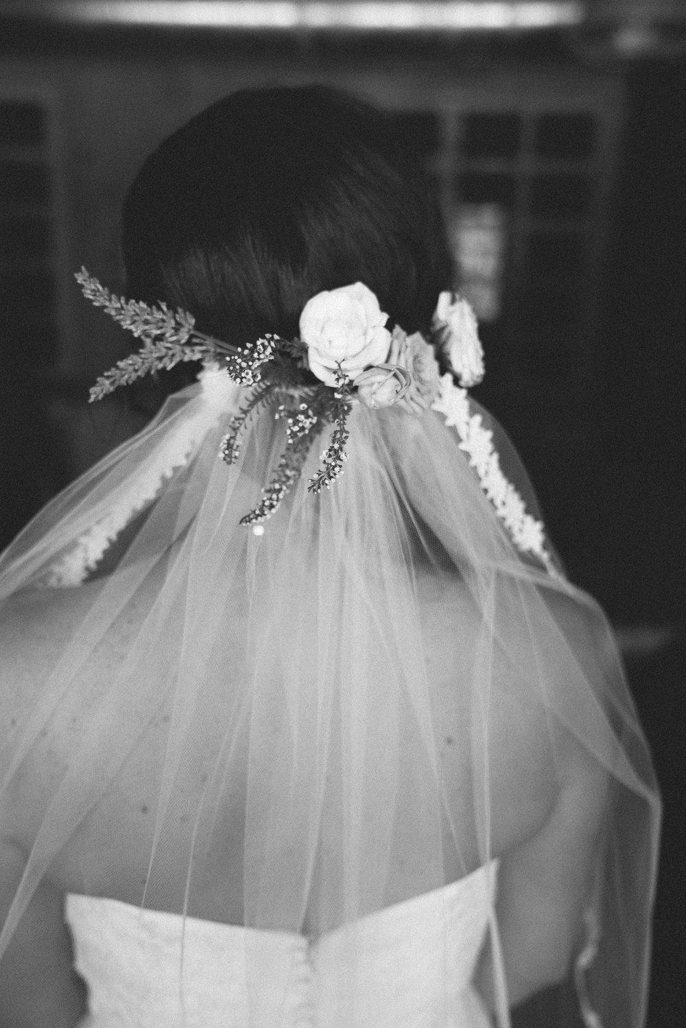 Breckenridge_Wedding-30.jpg