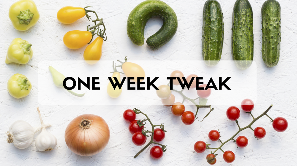 one week tweak banner.png