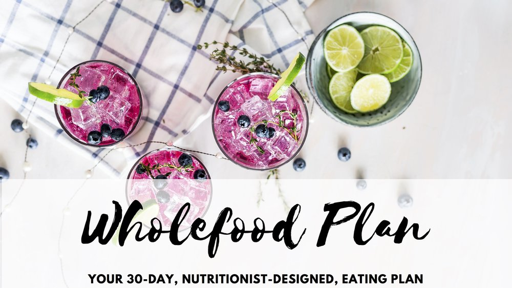 Wholefood Plan.jpg