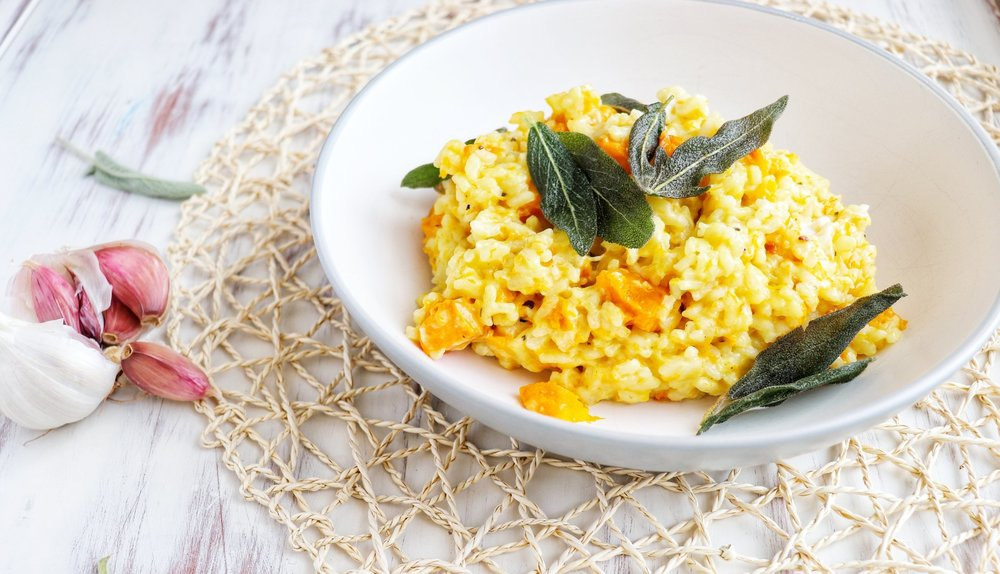 Butternut+%26+goat%27s+cheese+risotto.jpg