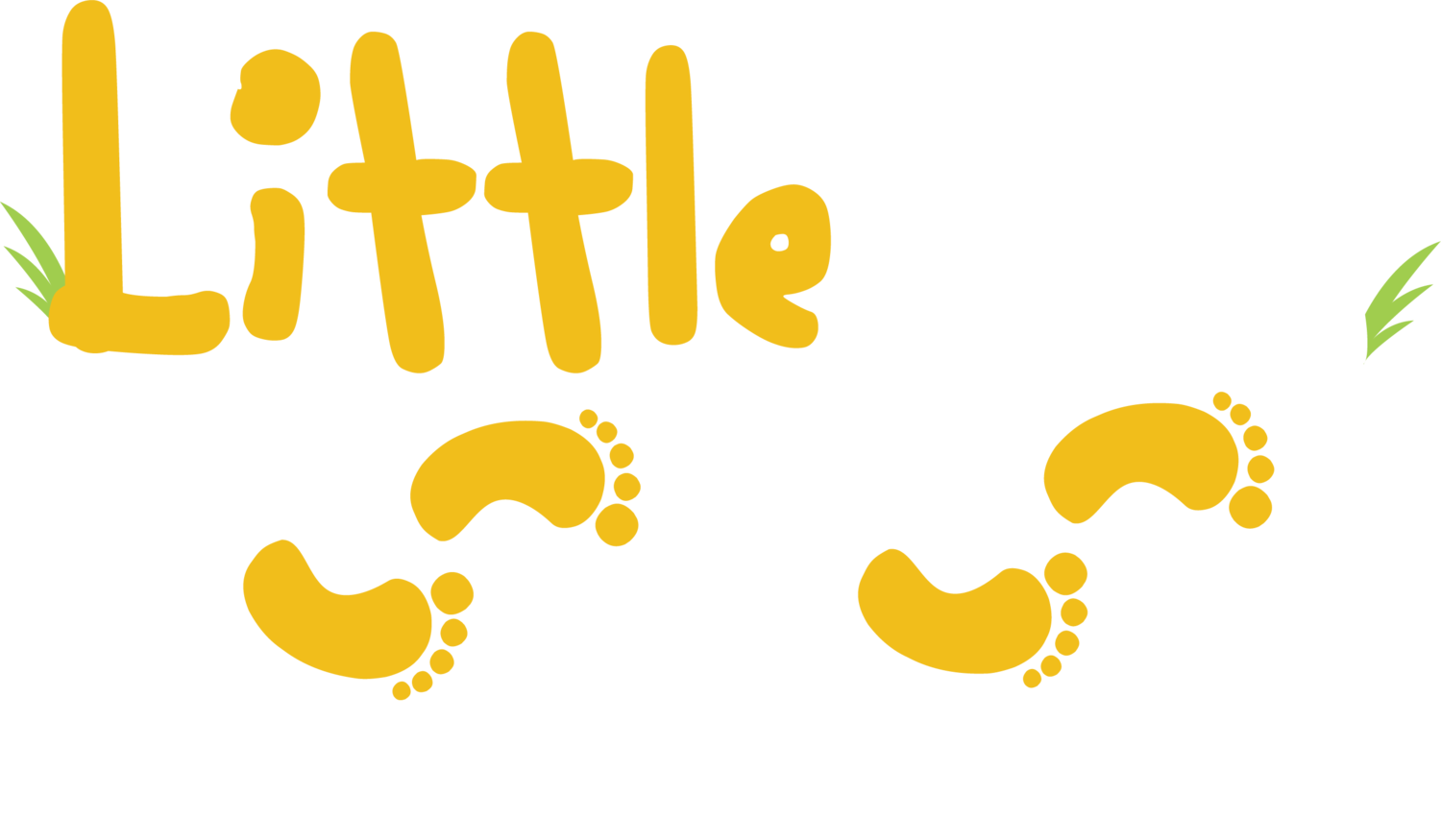 Little Feet Preschool