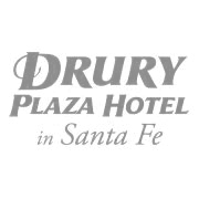 DrurySantaFe-Logo.jpg