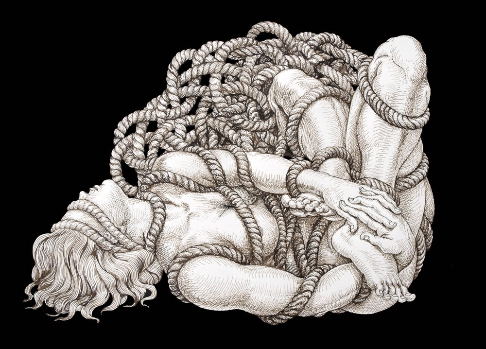 Gordian Knot-AllBlackBackground.jpg