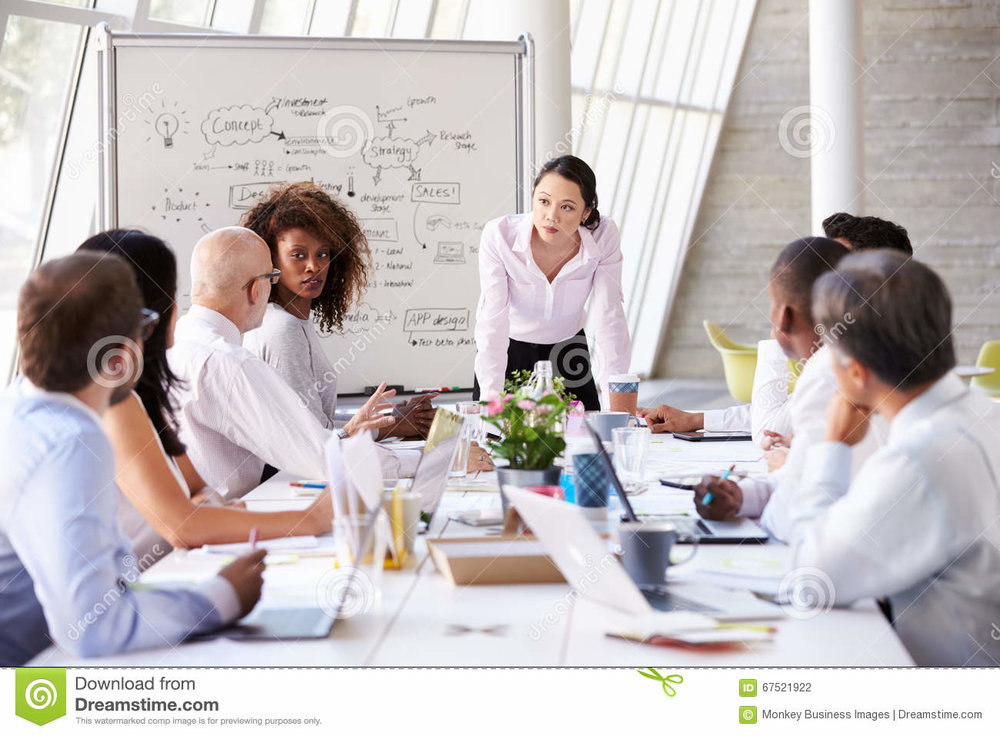 asian-businesswoman-leading-meeting-boardroom-table-67521922.jpg