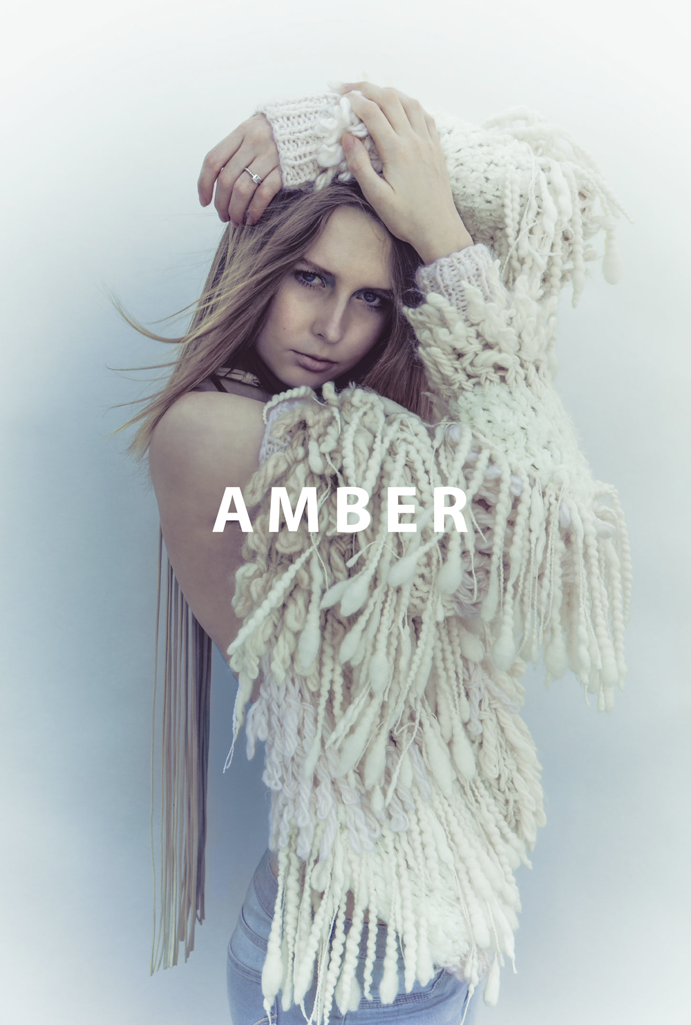 amber-coverphoto-02.png