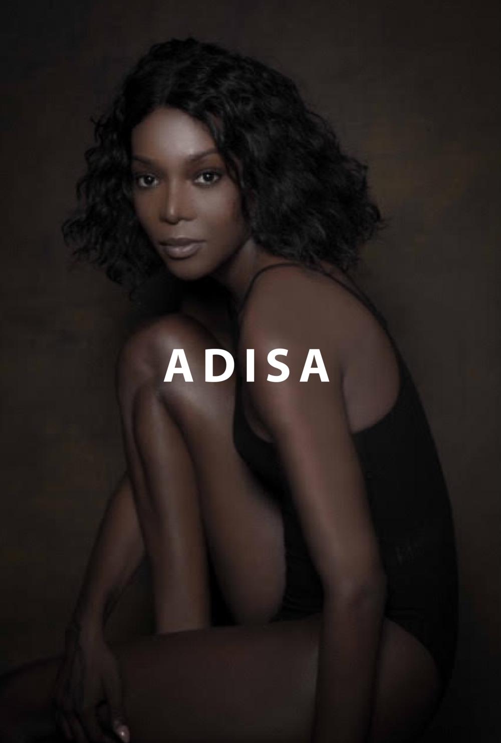 Adisa-modelboard-09.png