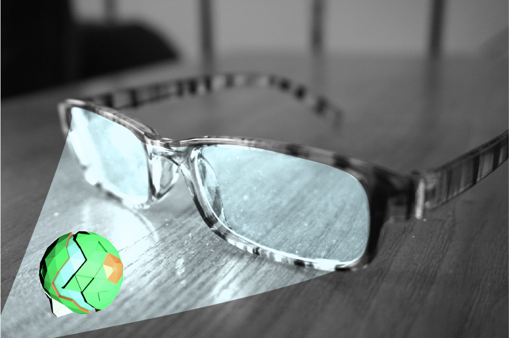 glasses projection-01.png