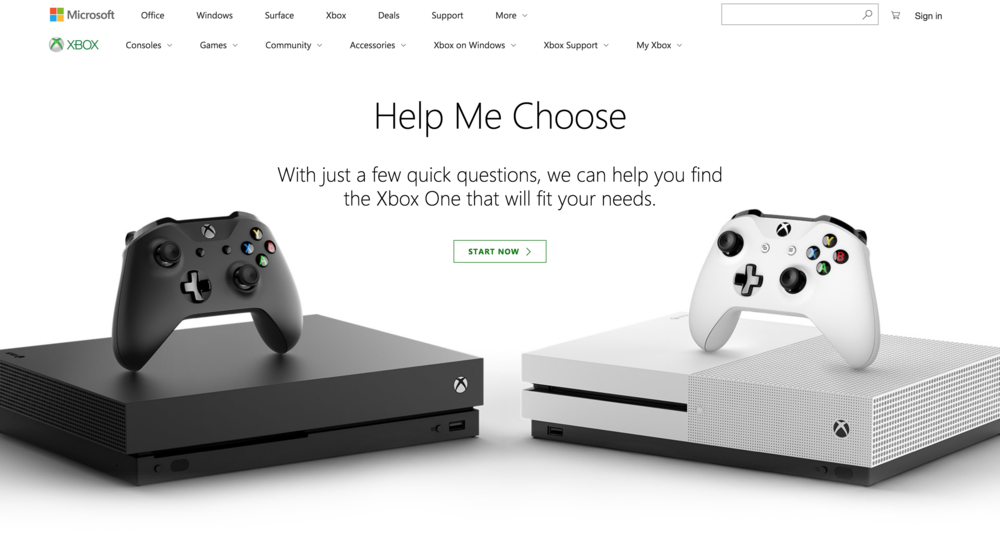 Xbox HMC.png