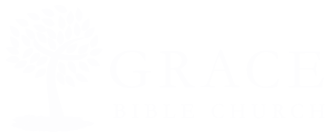 Grace Bible Church of Conway