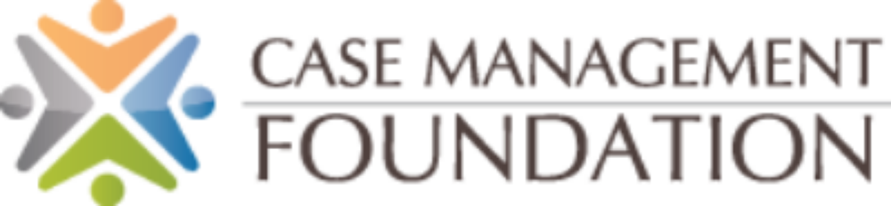 Case Managment Foundation