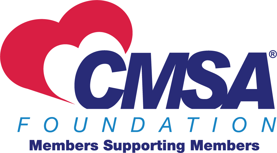 Scholarships Cmsa Foundation