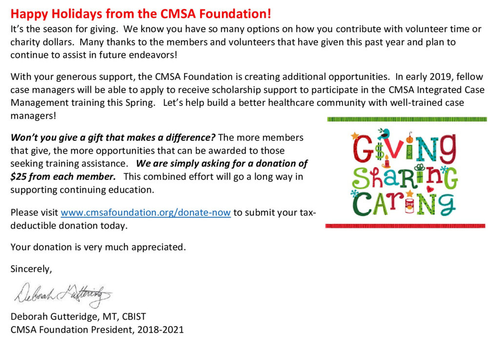 Happy+Holidays+from+the+CMSA+Foundation+2018+FB+version%282%29.jpg