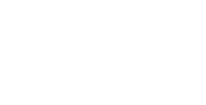 Crockford Consulting, LLC