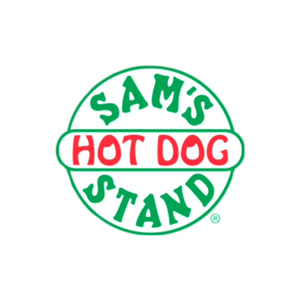 Sam's Hot Dogs
