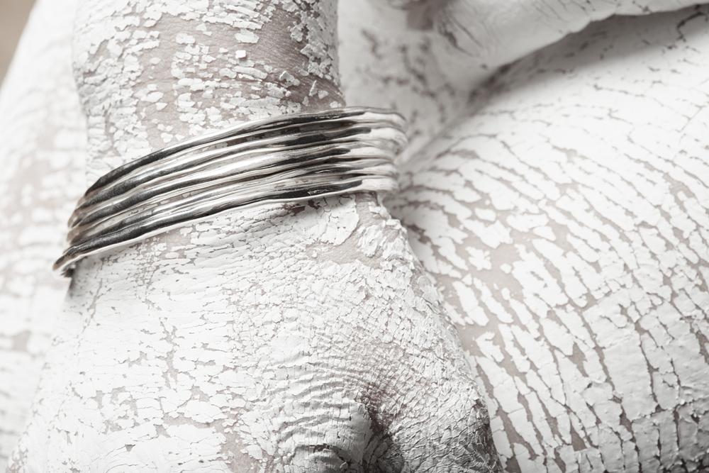 Bracelet_Bangle(03)_OTB.jpg