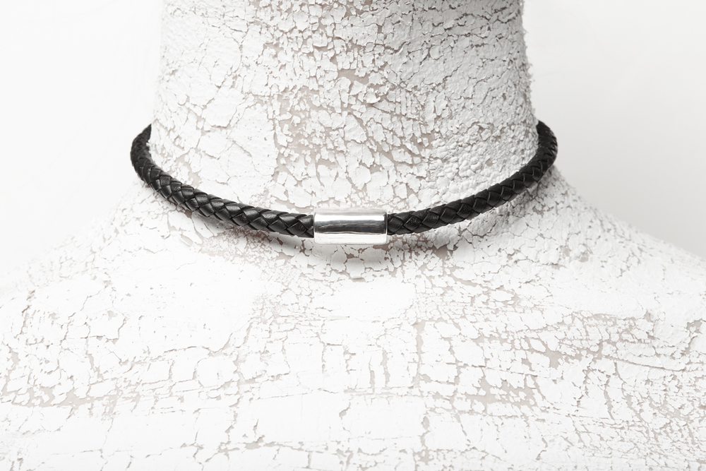 Necklace_Tubeandcord(braided)_OTB.jpg