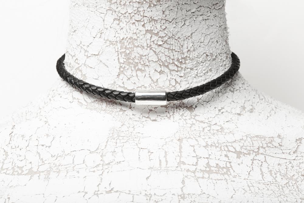 Necklace_Tubeandcord(braided)_OTB.jpg