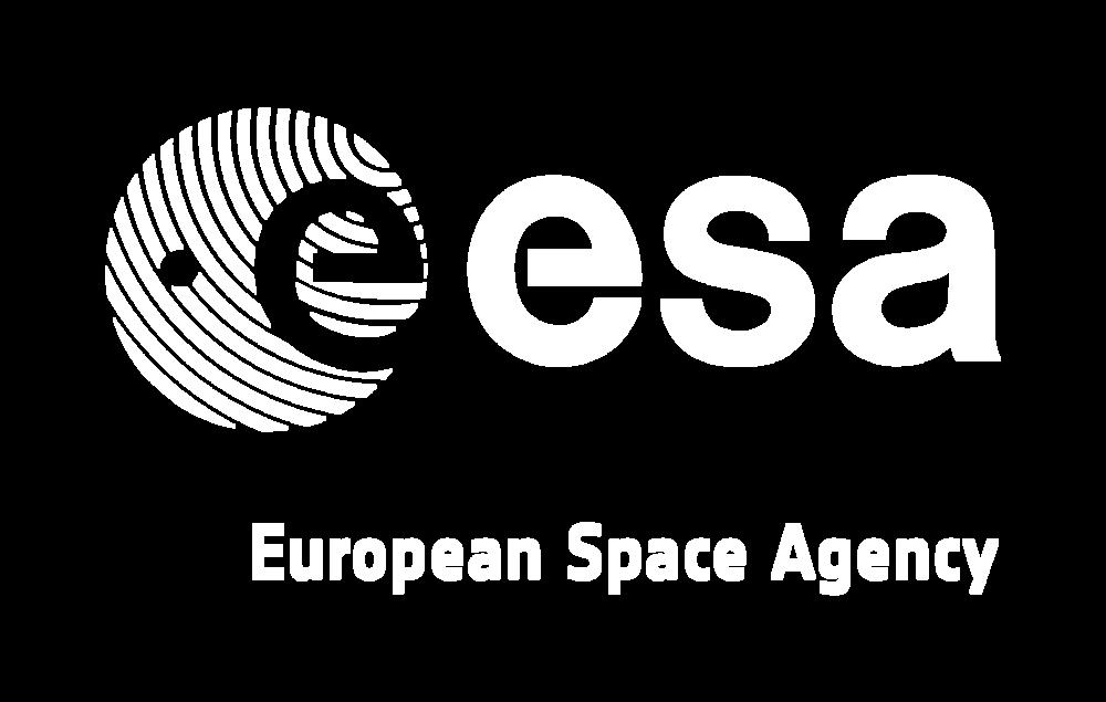 ESA_white.png