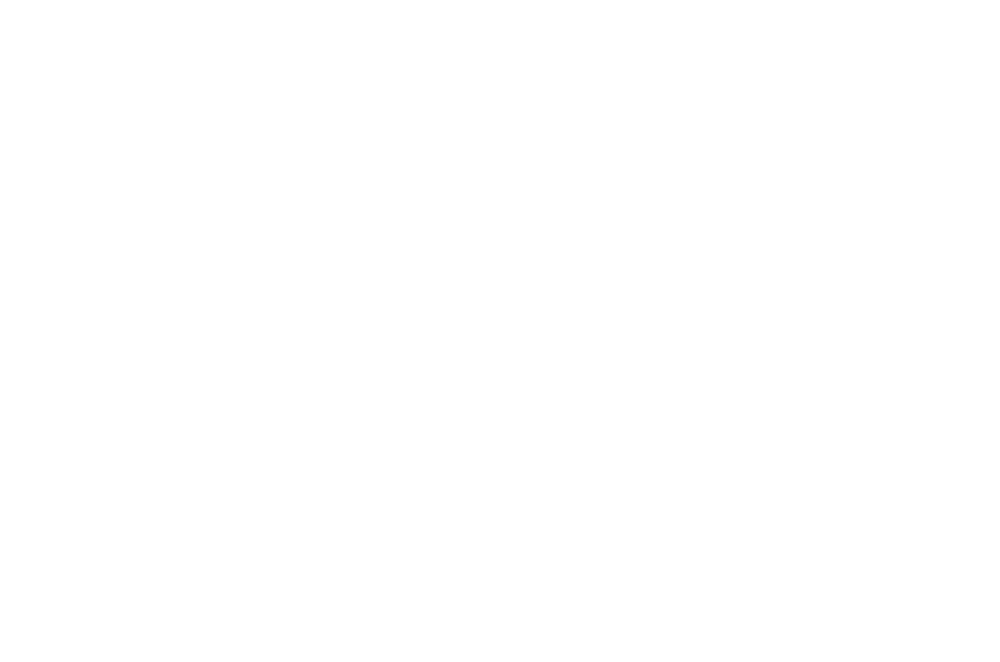Intel_white.png