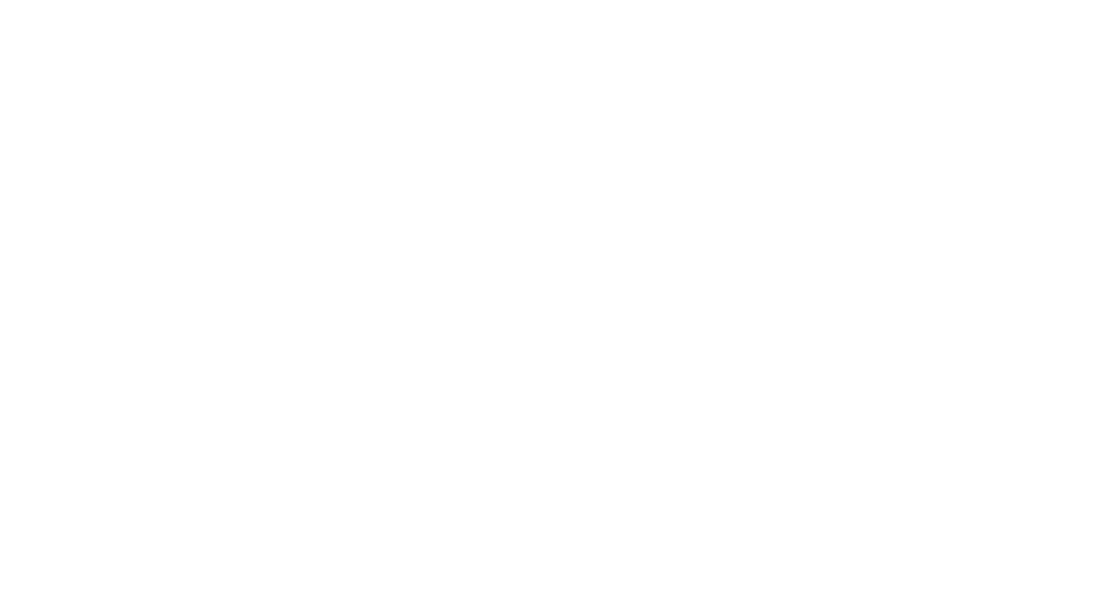 IYL2015_UNESCO_white.png